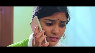 I WANT HOLIDAY - Trailer - Telugu Short Film 2018 II Direction - Feroz Ahmed - DOP Mohan Karanam - YOUTUBE