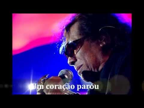 Fátima Leão - Zum do Zé Rico (Homenagem ao Zé Rico)