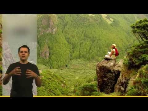 Geografia - Questões Ambientais - Vídeo Aula Concurso 2014