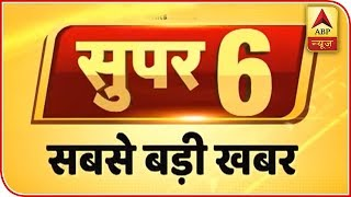 Top 100: Bhakts offer prayers to Siddhidatri on ninth day of Navratra - ABPNEWSTV