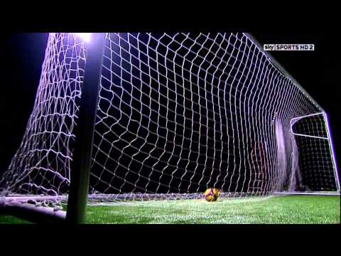 Cristiano Ronaldo tested to the limit HD 720p Full preview