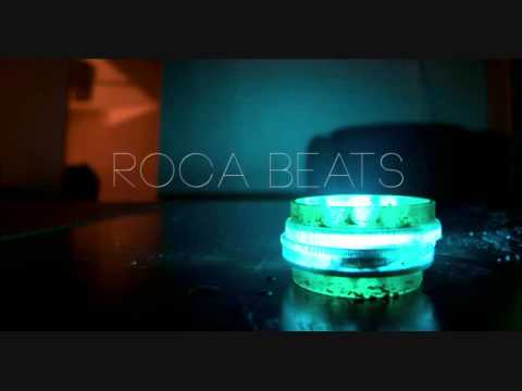 Wiz Khalifa/Chevy Woods/Cardo Type Beat (Prod.Roca Beats)