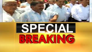 Watch: Local residents praise Zee News report of DNA show on Kathua Rape Case - ZEENEWS