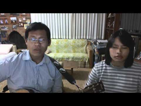2NE1 - Lonely (Acoustic English Cover) (KPEC)