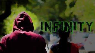 INFINITY || Telugu Latest Shortfilm || REELflickers - YOUTUBE