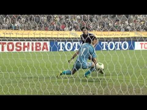 EAFF EAST ASIAN CUP 2013 Japan vs China PR