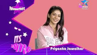 #ItsME with Priyanka Jawalkar - Part 1 - MAAMUSIC