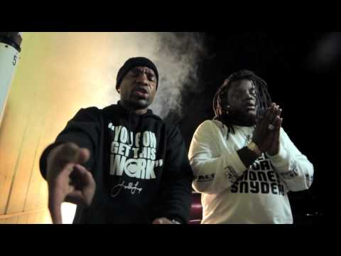 Loaded Lux - Loaded Lux Feat. Fat Trel