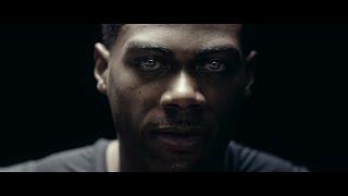 فيديو| إصدار تريلر جديد للجزء الثالث من Call of Duty