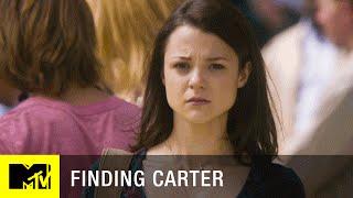 Finding Carter (Season 2B)   Opening Scene of Fall Premiere   MTV - MTV