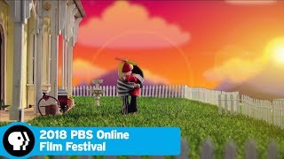 The Book Club | 2018 Online Film Festival | PBS - PBS
