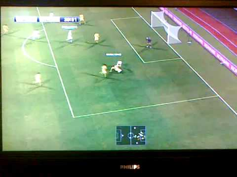 PAOK PES 2011 synthimata(chants)-LjwFKVMZjWU