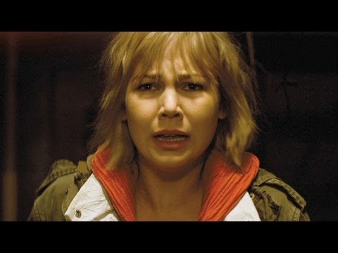 Silent Hill: Revelation 3D Trailer 2 Official [HD] - Sean Bean, Adelaide Clemens