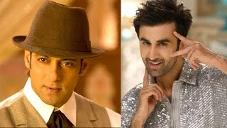 Kick ticket prices HIKED, Ranbir Kapoor eager to get married!