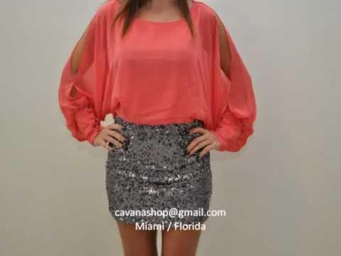Compra venta de ropa mujer .,boutique de ropa femenina,cavanashop@gmail.com