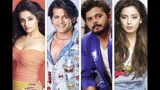 Bigg Boss 12 | First nomination of the season | 3 jodis and 2 singles nominated - NEWSXLIVE