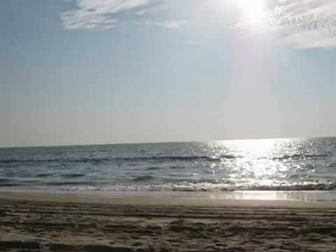 Best Beaches of  Northern GOA Asia