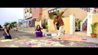 Gopala Gopala Movie New Trailer 01 - TFPC