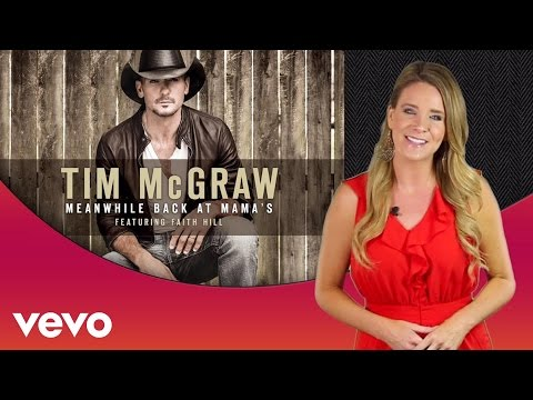 Tim McGraw's