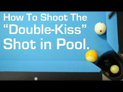 How To Shoot The