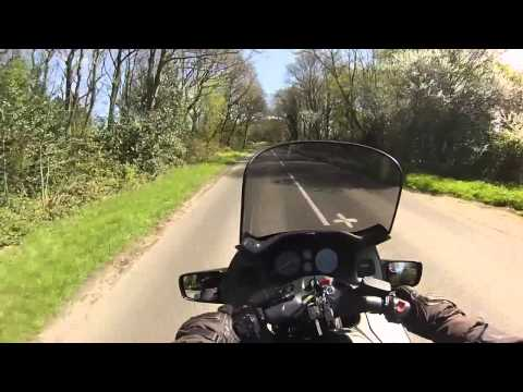 Old Fart on a Motorbike, Vlog 195 Subscribers who needs them?