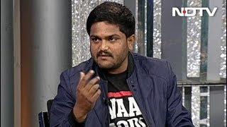 'जिसकी जितनी संख्या भारी, उसकी उतनी हिस्सेदारी' - NDTVINDIA