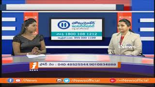 Solution & Treatment For Diabetes Problems With Homeocare International |Doctors Live Show| iNews - INEWS