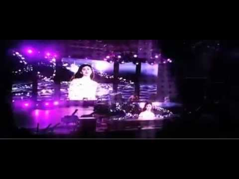 Tisto Live Concert - London Victoria Park 2010