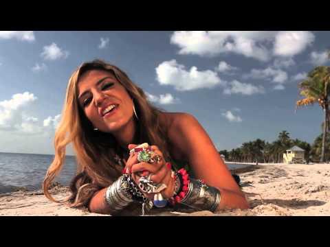 LENA - SI YA NO TENGO TU CORAZÓN  (Official Music Video)
