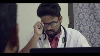 ENIGMA SHORTFILM | TELUGU SHORTFILM | THRILLER |DIRECTED BY KOWSHIK - YOUTUBE