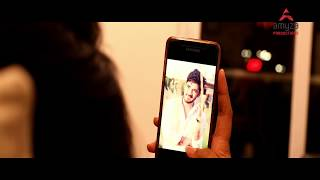 """BULLET PROOF LOVE"" LATEST TELUGU SHORT FILM BY AMYZA PRODUCTIONS - YOUTUBE"