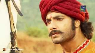 Maharana Pratap : Episode 319 - 26th November 2014