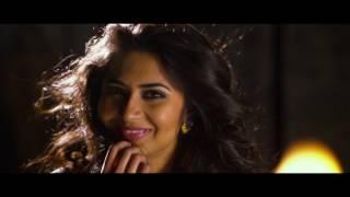 Marala Telupana Priya theatrical trailer - idlebrain.com - IDLEBRAINLIVE