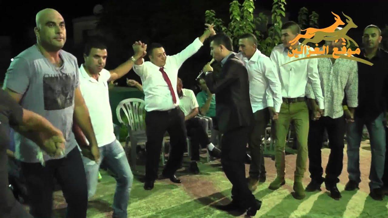 عصام عمر حفلة ابو أياد طوبا