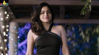 2019 Latest Telugu Movie Scenes Back to Back | Actress Best Scenes | Sri Balaji Video - SRIBALAJIMOVIES