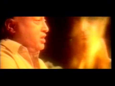AFREEN AFREEN by Ustad Nusrat Fateh Ali Khan The KING