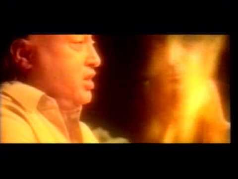 AFREEN AFREEN by Ustad Nusrat Fateh Ali Khan The KING
