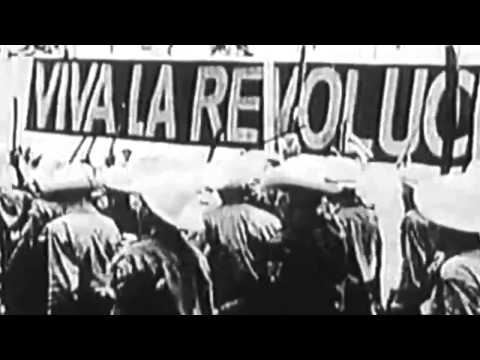 March of War: Newsreel Higlights!