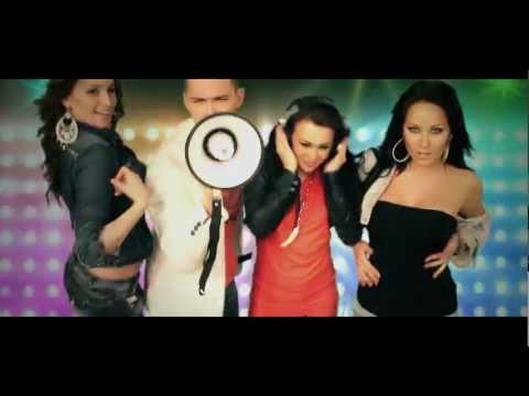 Teledysk Cliver - Moje cia�o oszala�o (Official Clip) NOWO�� 2012