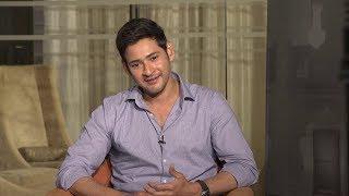 Koratala Siva tho Mahesh Ane Nenu Full Interview HD - MAAMUSIC