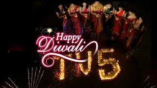 TV5 Wishing you a Very happy and safe Diwali - TV5NEWSCHANNEL