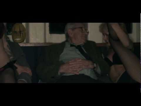 Modestep - Sunlight (Official Video)