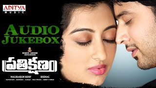 Prathikshanam Telugu Movie Full Songs Jukebox | Manish,Dev Raj, Vedha,Tejashwini,Raghuram - ADITYAMUSIC