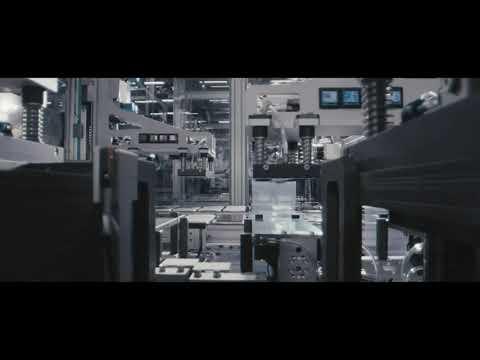 Autoperiskop.cz  – Výjimečný pohled na auta - Hyundai prozrazuje podrobnosti o výrobě modelu IONIQ 5