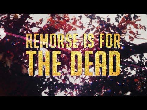 Remorse is for the Dead | ft. Calde & Janpiert | #MOTW