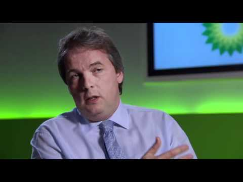 BP Statistical Review of World Energy 2011 Introduction