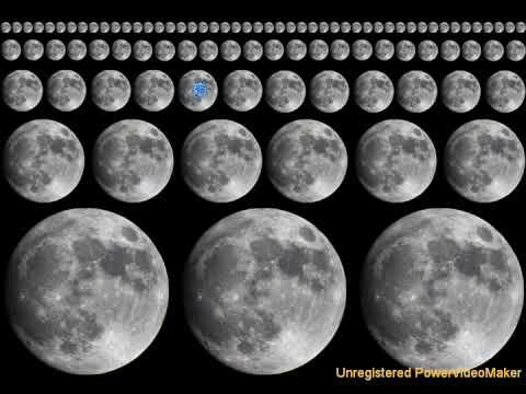 ¿Está el universo finamente ajustado para la vida?