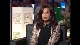 هند صبري: أنا مصرية الجنسية والهوى