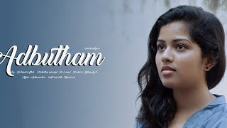 Adbutham Telugu short film | love short film | directed by Chandu ledger - YOUTUBE