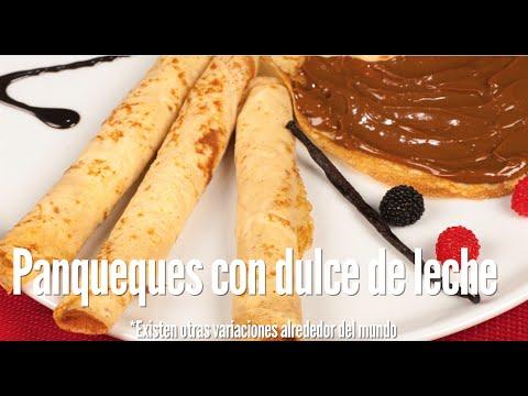 Reacciones yankees al probar comida argentina, video